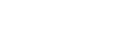 Portugal Visa Agents London Schengen Visa Agency Portugal Visa UK